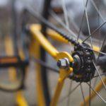 Pora wiosenno letnia to wspaniała okres żeby korzystać rowerów – to skuteczny odpoczynek