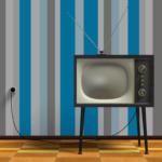 Wieczorny odetchnięcie przed tv, czy też niedzielne serialowe popołudnie, umila nam czas wolny oraz pozwala się zrelaksować.
